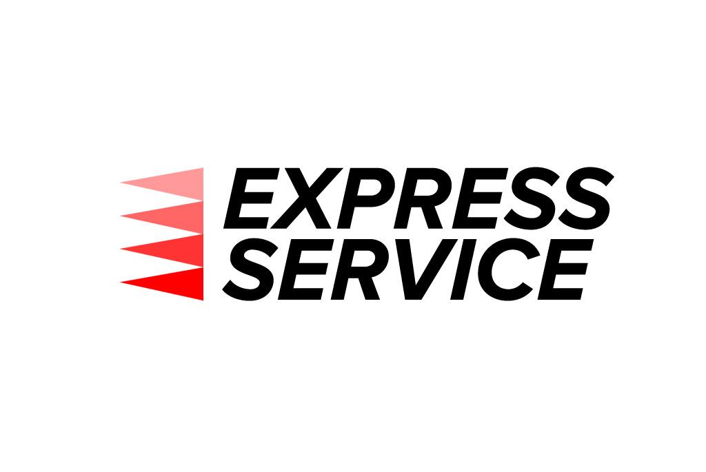 Картинка экспресс сервис