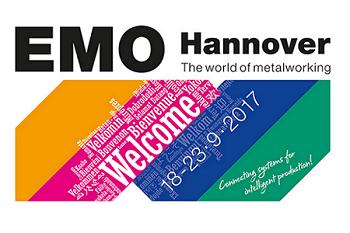 EMO Hanovre 2017