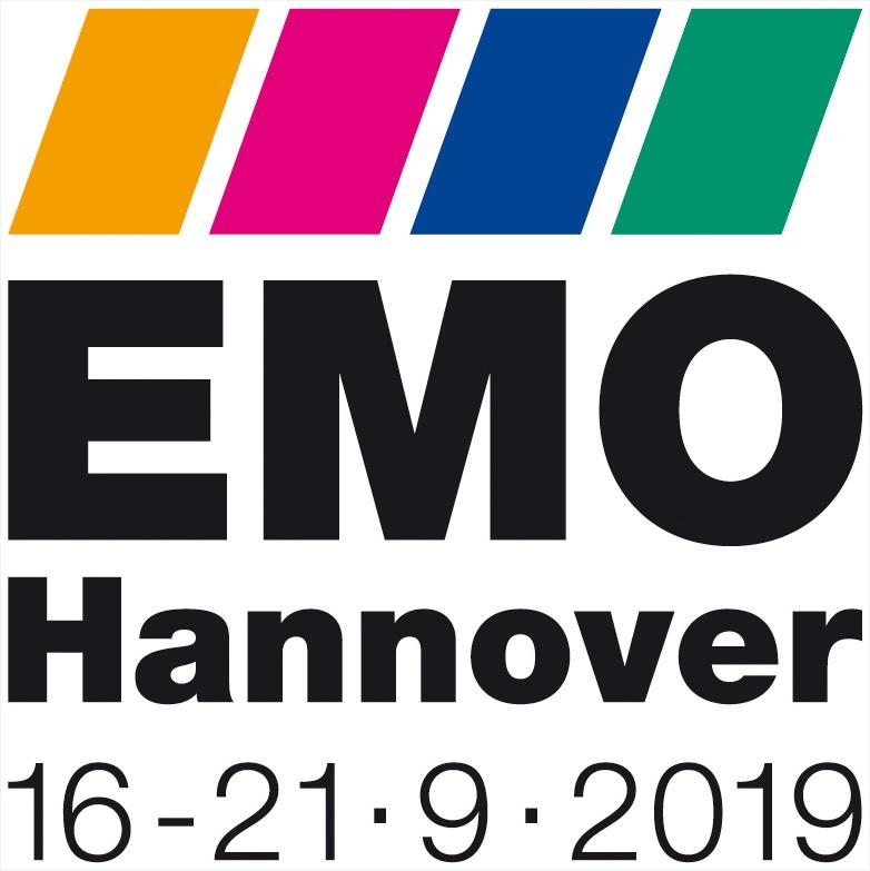 EMO Hannover - Bart Hall 4 Stand C91